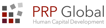 PRP Global Limited client logo